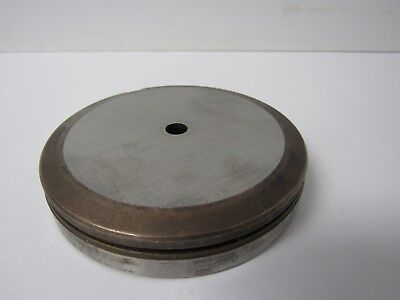 Mate .328 .008 Punch Press Tooling