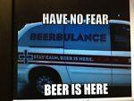 Beerstuf