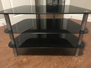 LUCAS Jysk TV Stand (Discontinued)