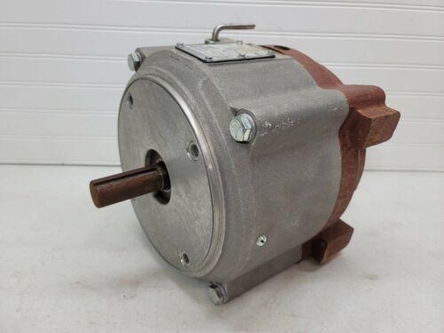 Stearns 108772201 QG Brake Assembly 87,700 Module Rexnord Electric 190V, 230V, 3
