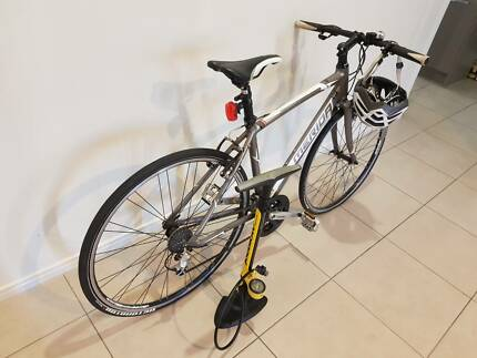 Merida bike.  Great conditon. Priced to sell