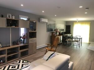 FOR RENT !! Yearly Lease Townhouse (starting from March 2019)