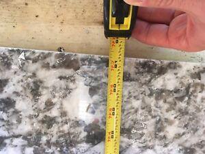 Bianco Antico Brazilian Granite