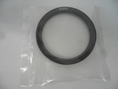Md Helicopters Oil Seal 369F5464 1