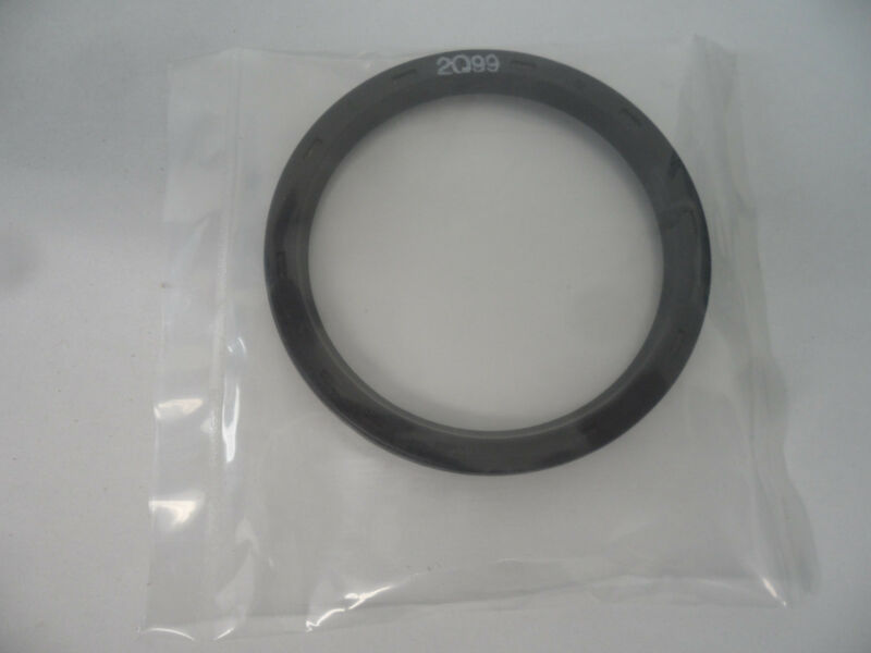 MD Helicopters Oil Seal 369F5464-1