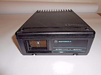 Motorola Spectra Astro Systems 9000 Hln1439a Amplifier