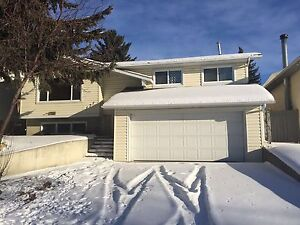 Beautiful bi- label house for rent in Rundle Ne