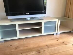 Matching 3 piece furniture