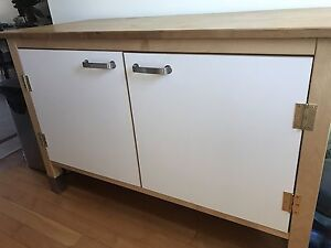 kitchen island buy and sell furniture in ontario