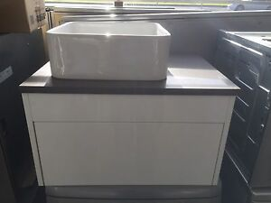 Bathroom Vanity Unit Dandenong Greater Dandenong Preview