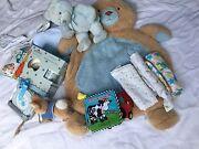 Baby boy gift or starter kit Aranda Belconnen Area Preview