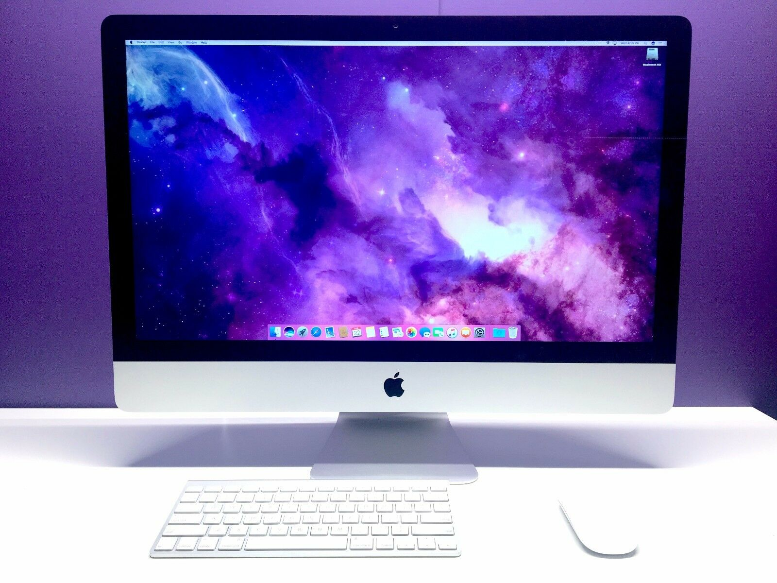 imac technical specifications apple - HD 1200×900