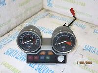 "1300 MORRIS 39/"" LONG AUSTIN MG 1100 GSD249 ADO16 SPEEDOMETER CABLE"