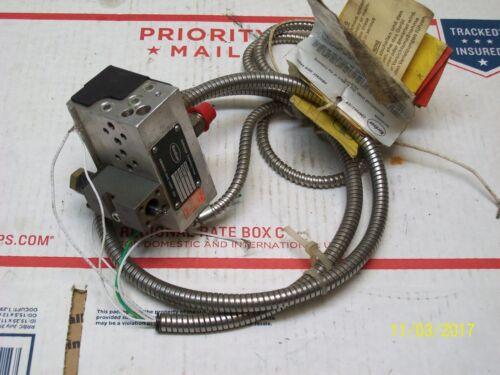 NORDSON MODEL H204 PART 809919 120V 200W