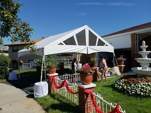 Contact us for quotes on party rentals including chairs,tables