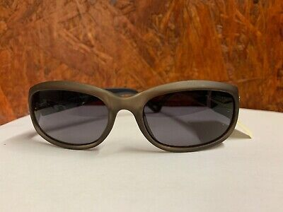 FOSSIL WOMENS SUNGLASSES (Fossil Sunglasses)