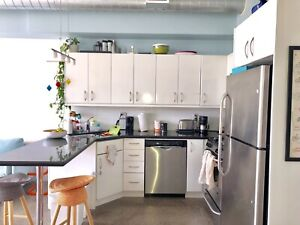 leslieville apartments condos for sale or rent in city of rh kijiji ca