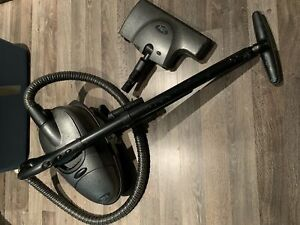 Tristar Vacuum Kijiji Buy Sell Amp Save With Canada S