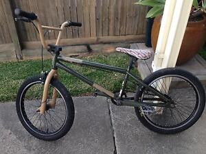 Mongoose Program BMX Worongary Gold Coast City Preview