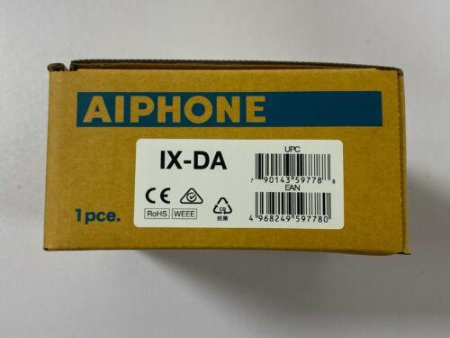 AIPhone IX-DA Video Door station New NIB