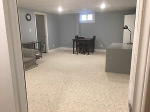 Available May 1 - Spacious One Bedroom in Northwood