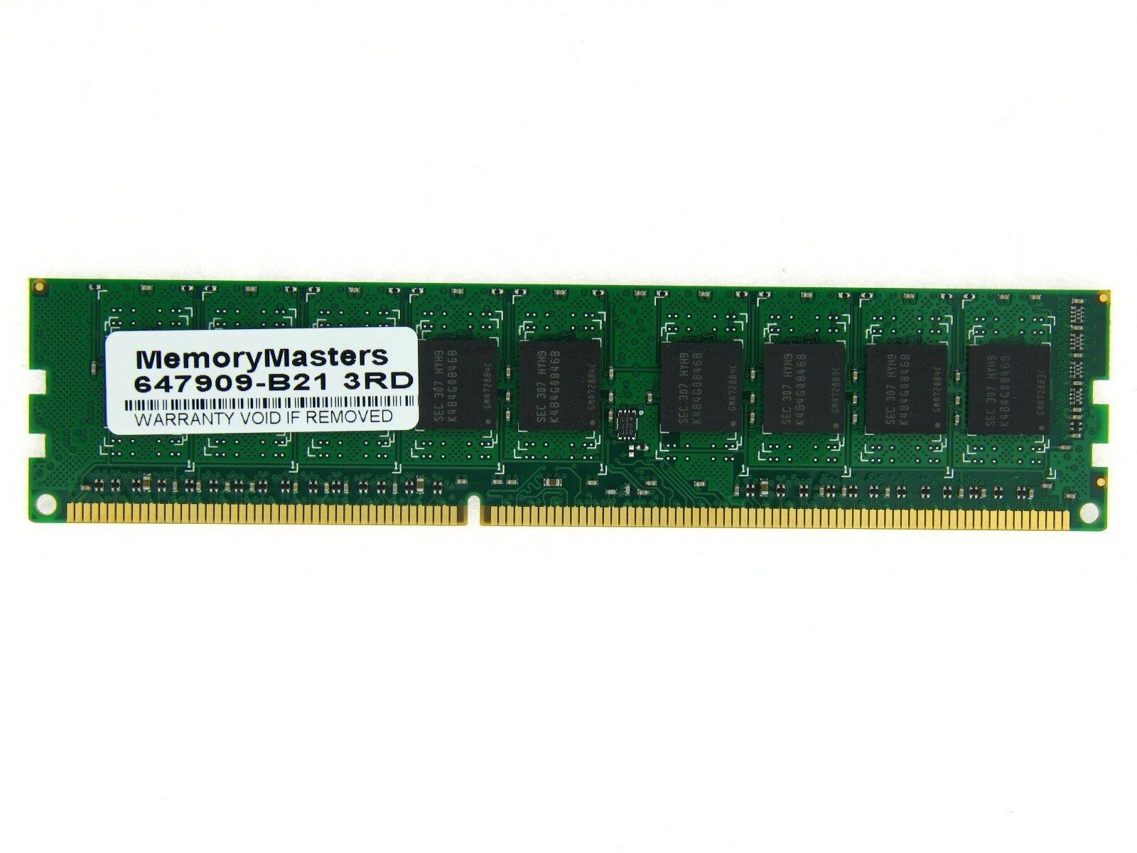 2GB HP Compaq Pavilion m9515y m9574sc m9580a Memory Ram