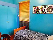 Luxury Room For Rent  - Near Holmesglen, Deakin, Chadstone, Burwood Ashwood Monash Area Preview