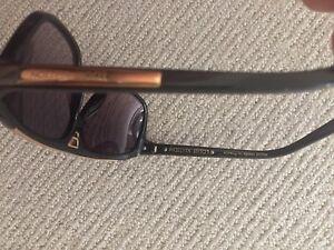 e524debb5d1 LV sunglasses