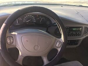 1999 Buick century for sale