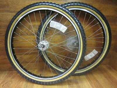 CONTINENTAL BIKE BICYCLE CYCLE ROAD WHEELS EASY RIM TAPE Pack 2-14,16,18,20mm
