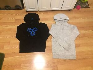 Selling clothes and shoes and phone cases iPhone 5