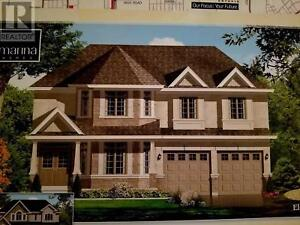 LOT 104 GREEN ACRES DRIVE DR Fort Erie, Ontario