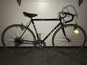 VINTAGE MIELE ROAD BIKE