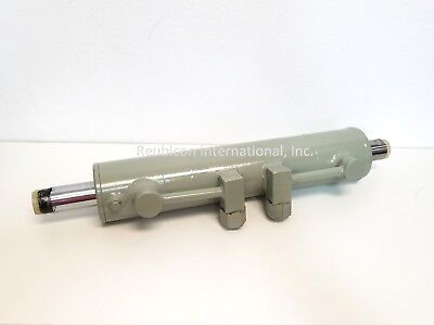 Mahindra C-35 And C-27 Power Steering Cylinder 000041534c11