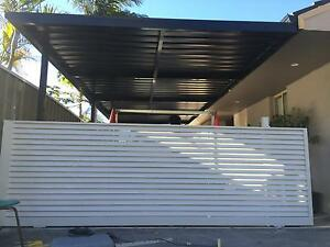 Customize fencing, awning and decking Parramatta Parramatta Area Preview