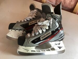 Bauer APX size 6.5