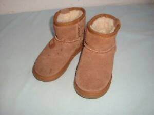 96a8ccaacdf emu ugg boots | Gumtree Australia Free Local Classifieds