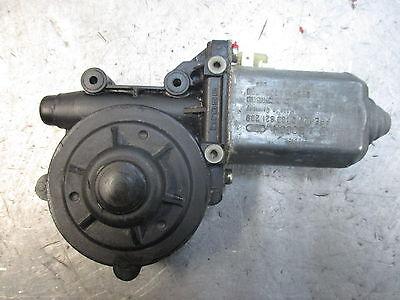 Fensterhebermotor rechts passend für Porsche 911 G 88-89 964 993