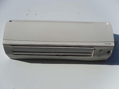 Daikin or Mitsubishi  wall 5KW air conditioner, heat pump inverter, installed segunda mano  Embacar hacia Spain