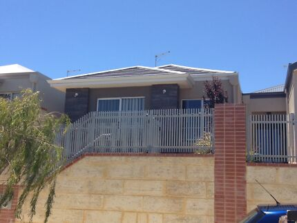 House for rent property for rent gumtree australia wanneroo house for rent malvernweather Image collections