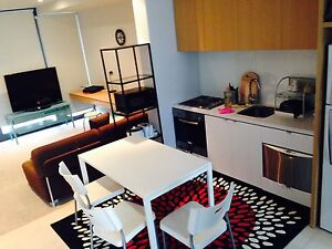 looking for a flatemate in city(male roommates) Melbourne CBD Melbourne City Preview