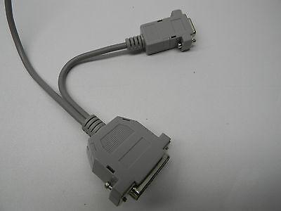 电脑配件 连接线
