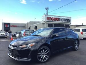2016 Scion tC - PANO ROOF - BLUETOOTH