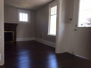 3 bedroom unit all utilities included