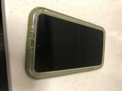 Apple iPhone XS Max - 256GB - Gold (Sprint) A1921 (CDMA + GSM)
