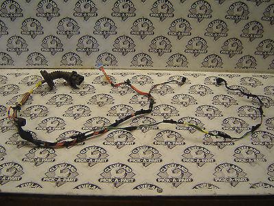 Harness Dodge on FindMeTheParts – Dodge Ram 1500 Door Wiring Harness