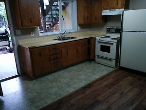 Basement suite for Rent in Mission Hill
