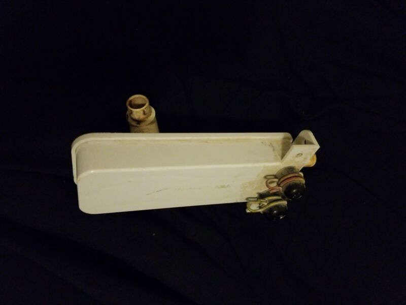 Carrier Bryant Payne  328060-701 Furnace Condensate Drain Trap