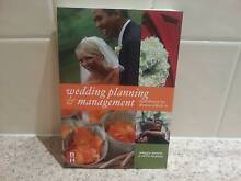 Wedding Planning and Management Consultancy for Diverse Clients Bundall Gold Coast City Preview