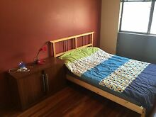 Double Bedroom in Northbridge $235 all bills Northbridge Perth City Preview